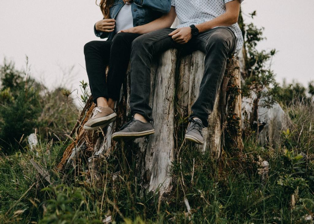 Recomendaciones de vestimenta para una sesión de pareja-WEB-54-1024x732