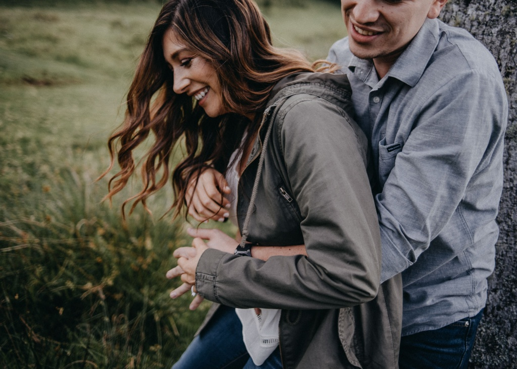 Recomendaciones de vestimenta para una sesión de pareja-WEB-5A-1024x732