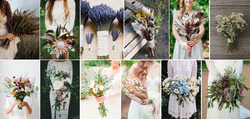Inspiración para tu boda