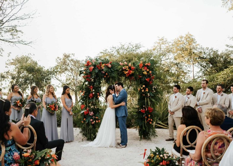 COSTA RICA WEDDING PHOTOGRAPHER