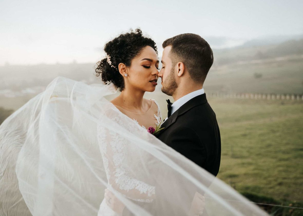 Raw Shoots - Costa Rica Wedding Photographers
